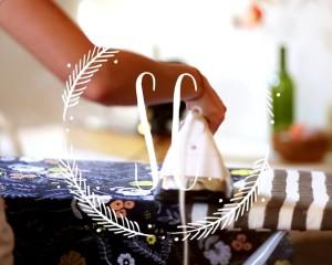 Shoppe Class | Sew & Steady