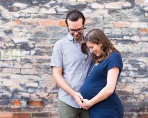 Rosenow Maternity