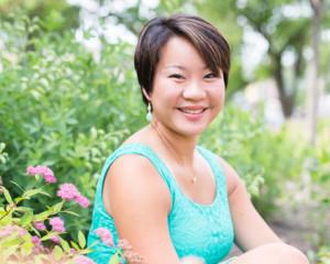Meghan Senior