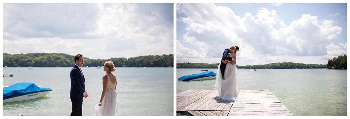 destination-wedding-photography-12 (1).jpg