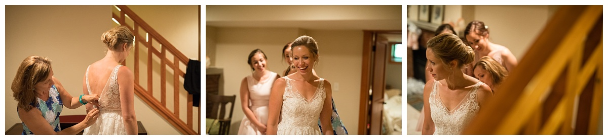 destination-wedding-photography-12 (2).jpg