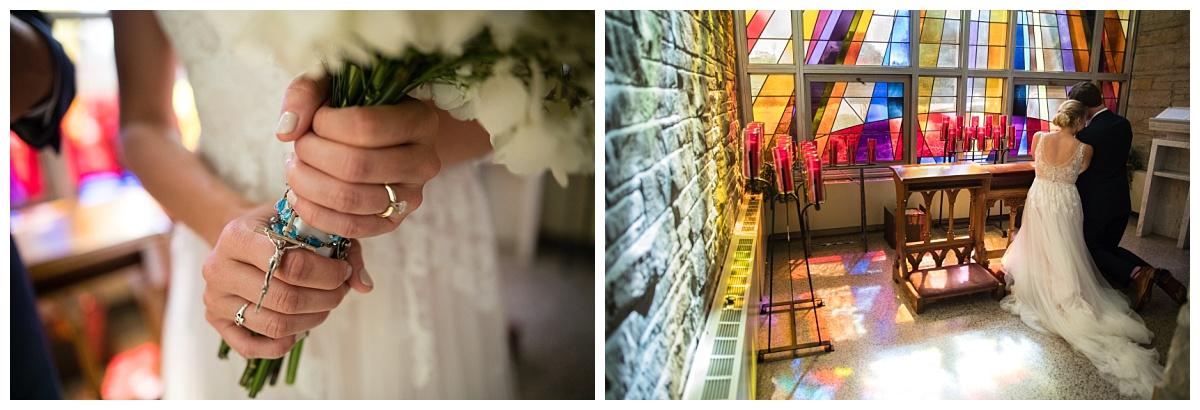 destination-wedding-photography-13 (12).jpg