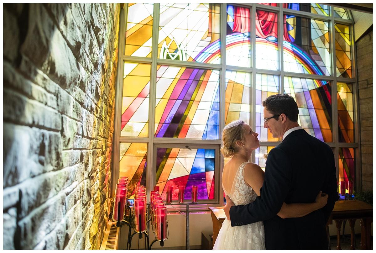 destination-wedding-photography-13 (13).jpg