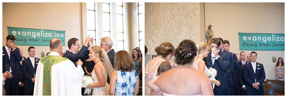 destination-wedding-photography-13 (17).jpg