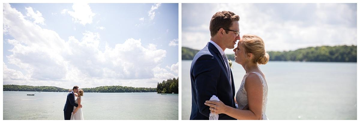 destination-wedding-photography-13 (2).jpg