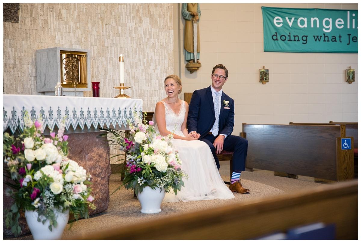 destination-wedding-photography-13 (20).jpg