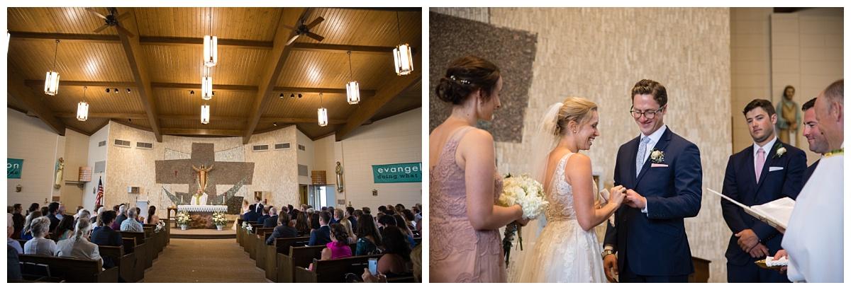 destination-wedding-photography-13 (22).jpg