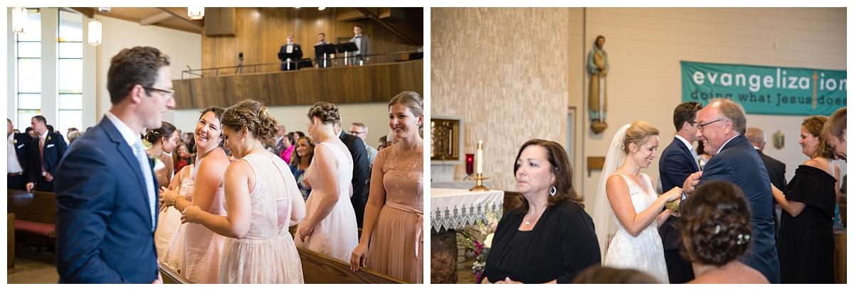 destination-wedding-photography-13 (23).jpg