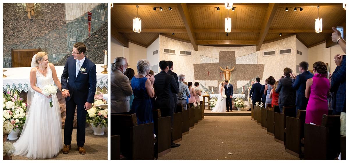 destination-wedding-photography-13 (25).jpg