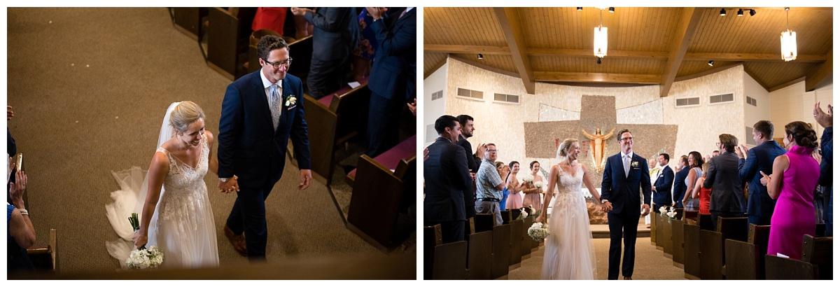destination-wedding-photography-13 (26).jpg