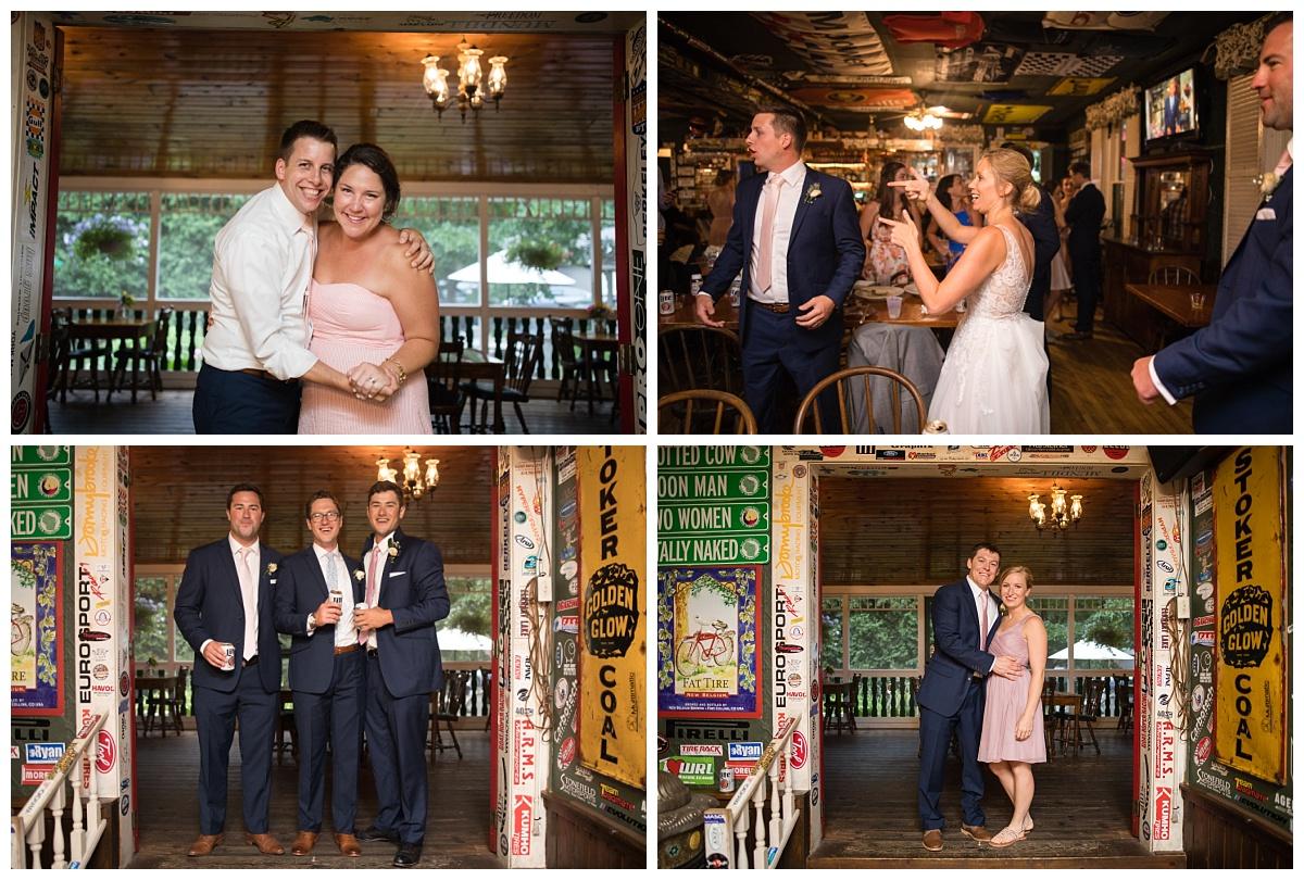 destination-wedding-photography-13 (32).jpg