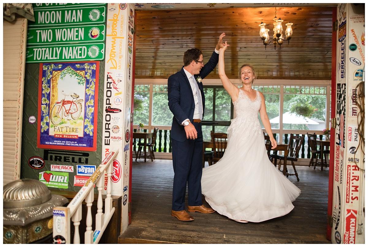 destination-wedding-photography-13 (33).jpg