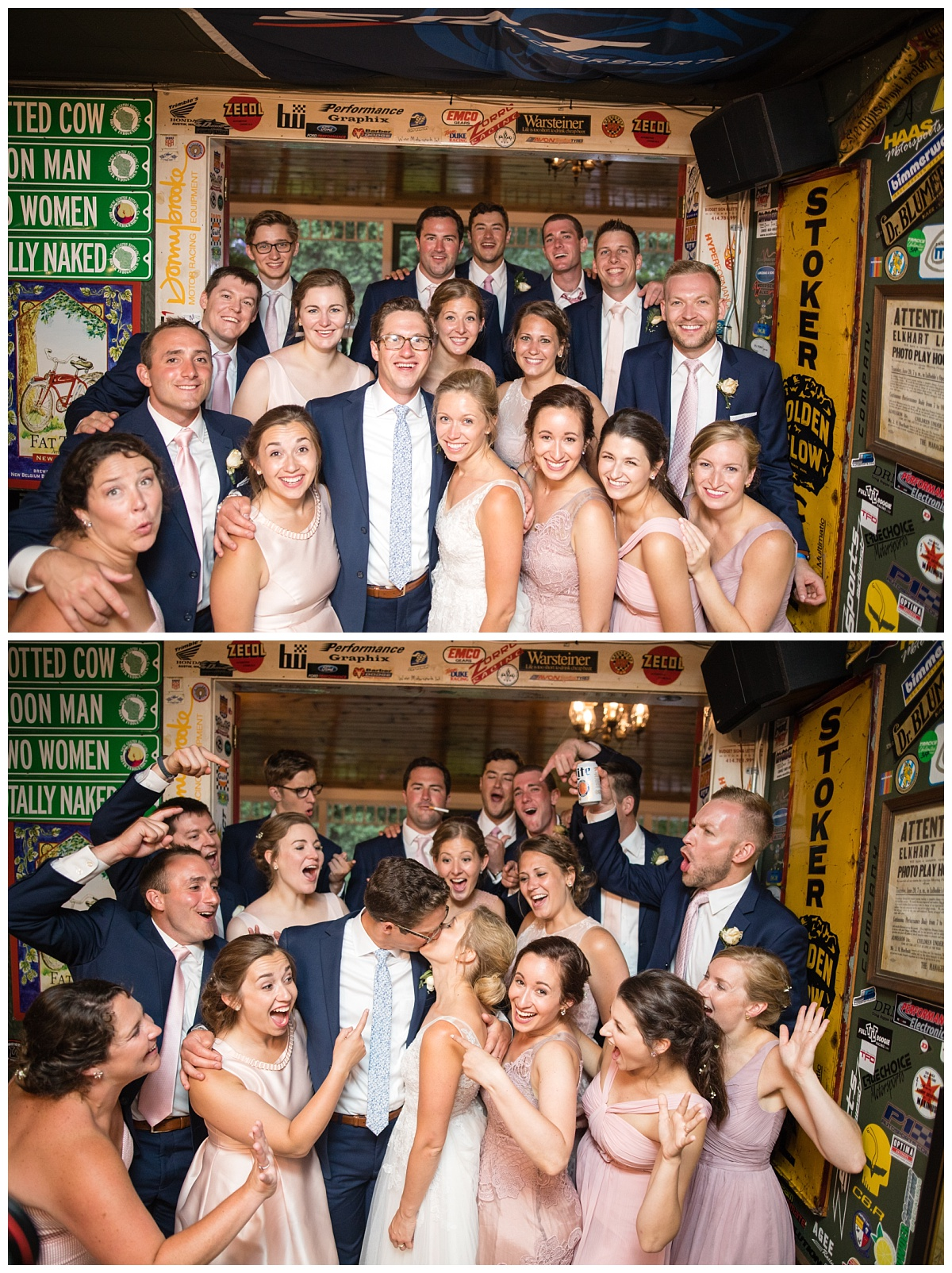 destination-wedding-photography-13 (35).jpg