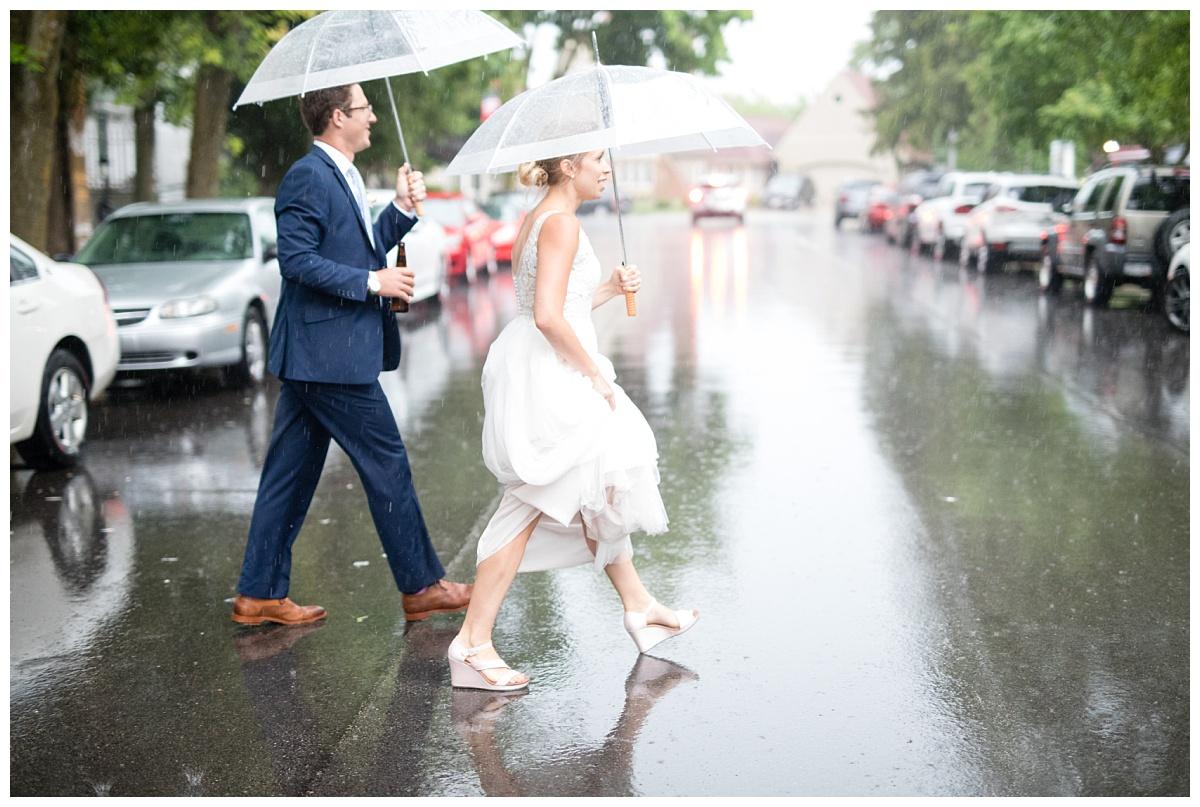 destination-wedding-photography-13 (37).jpg