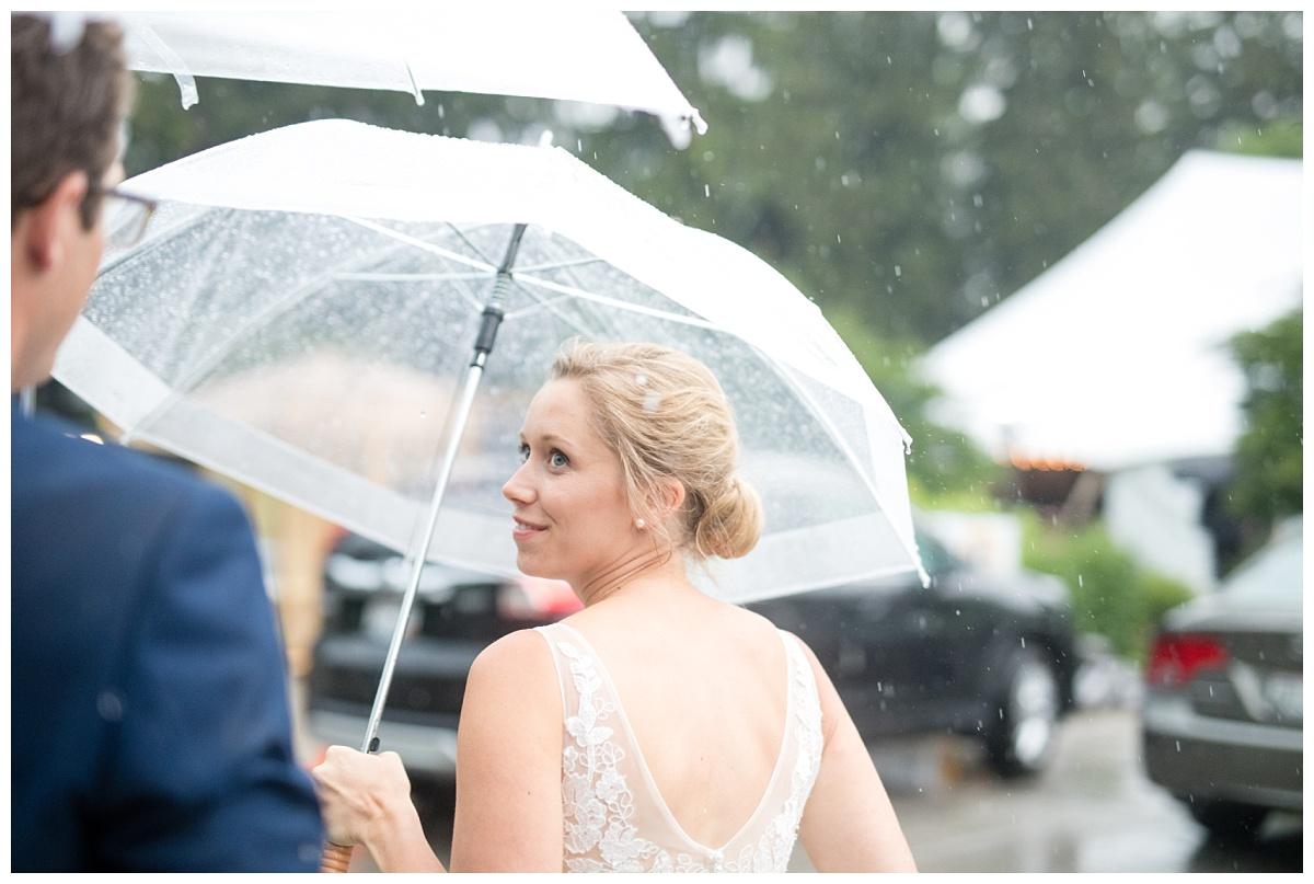 destination-wedding-photography-13 (38).jpg