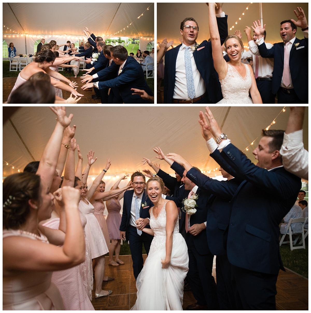 destination-wedding-photography-13 (42).jpg