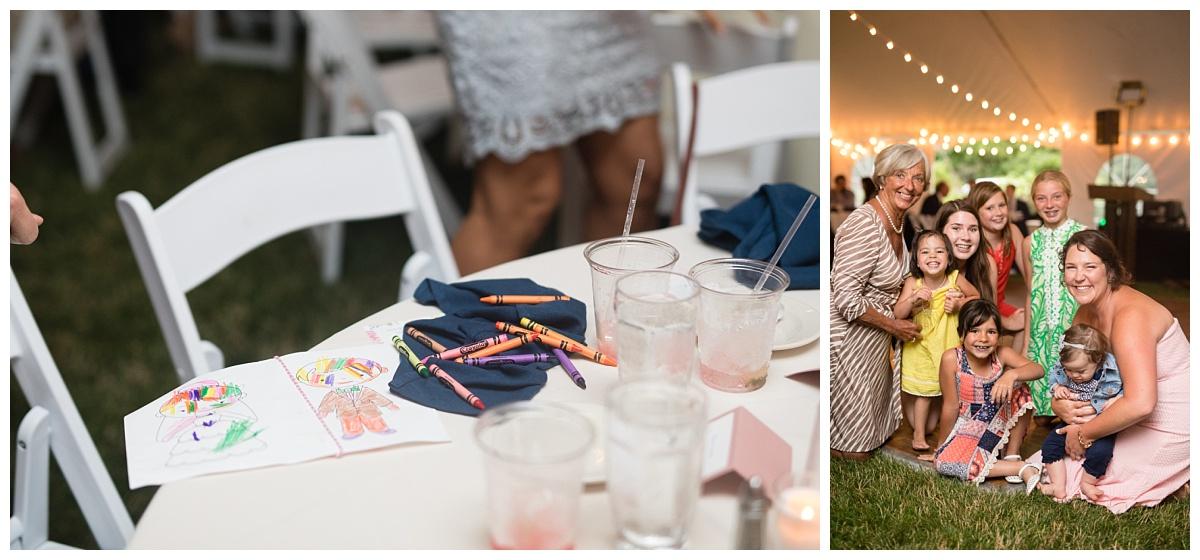 destination-wedding-photography-13 (46).jpg