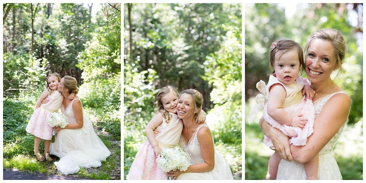 destination-wedding-photography-13 (5).jpg