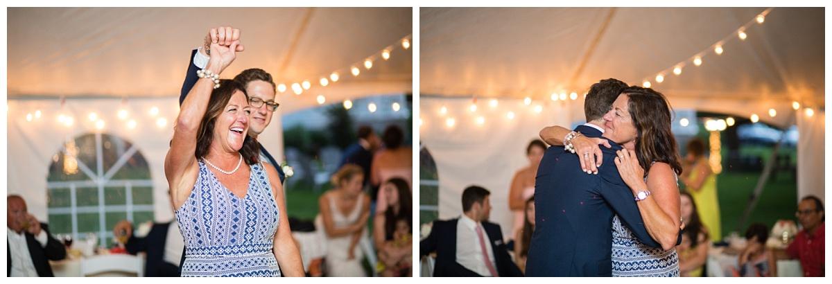 destination-wedding-photography-13 (54).jpg