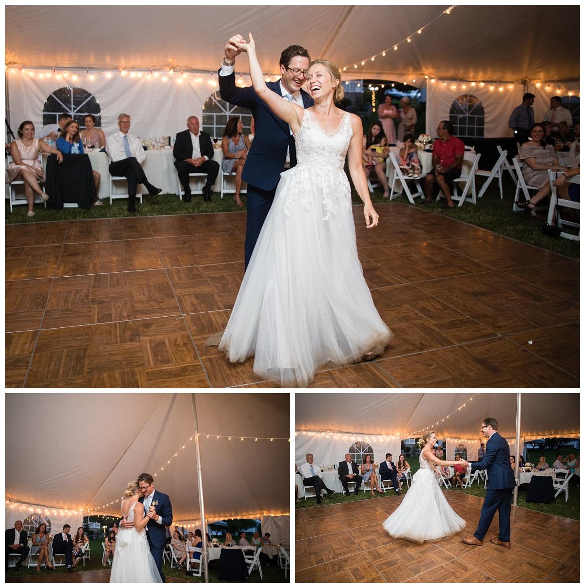 destination-wedding-photography-13 (57).jpg
