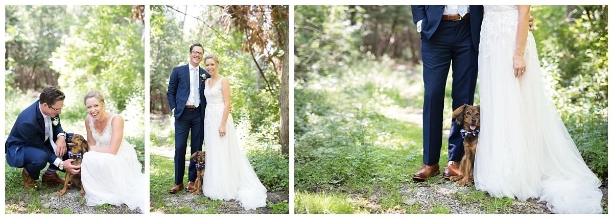 destination-wedding-photography-13 (6).jpg