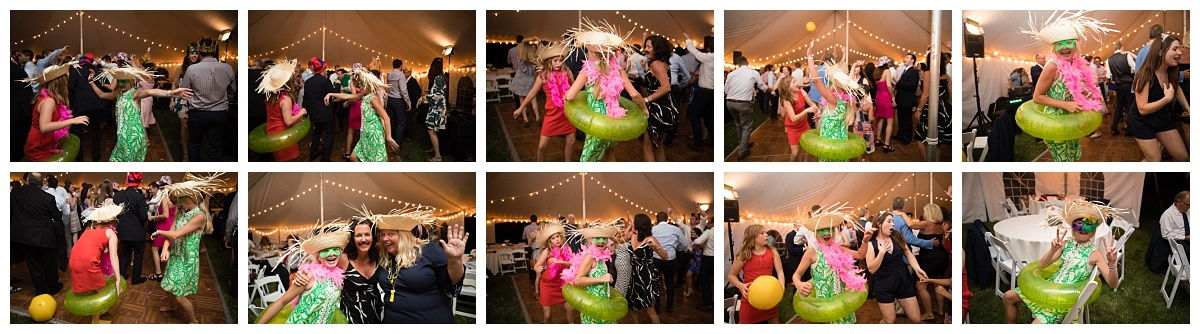 destination-wedding-photography-13 (69).jpg