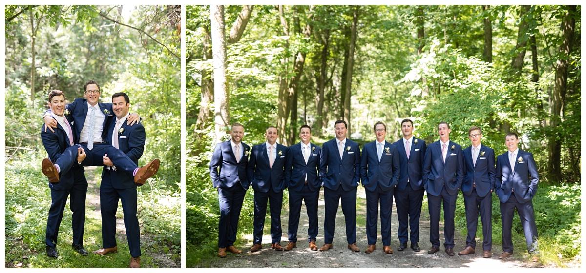 destination-wedding-photography-13 (7).jpg