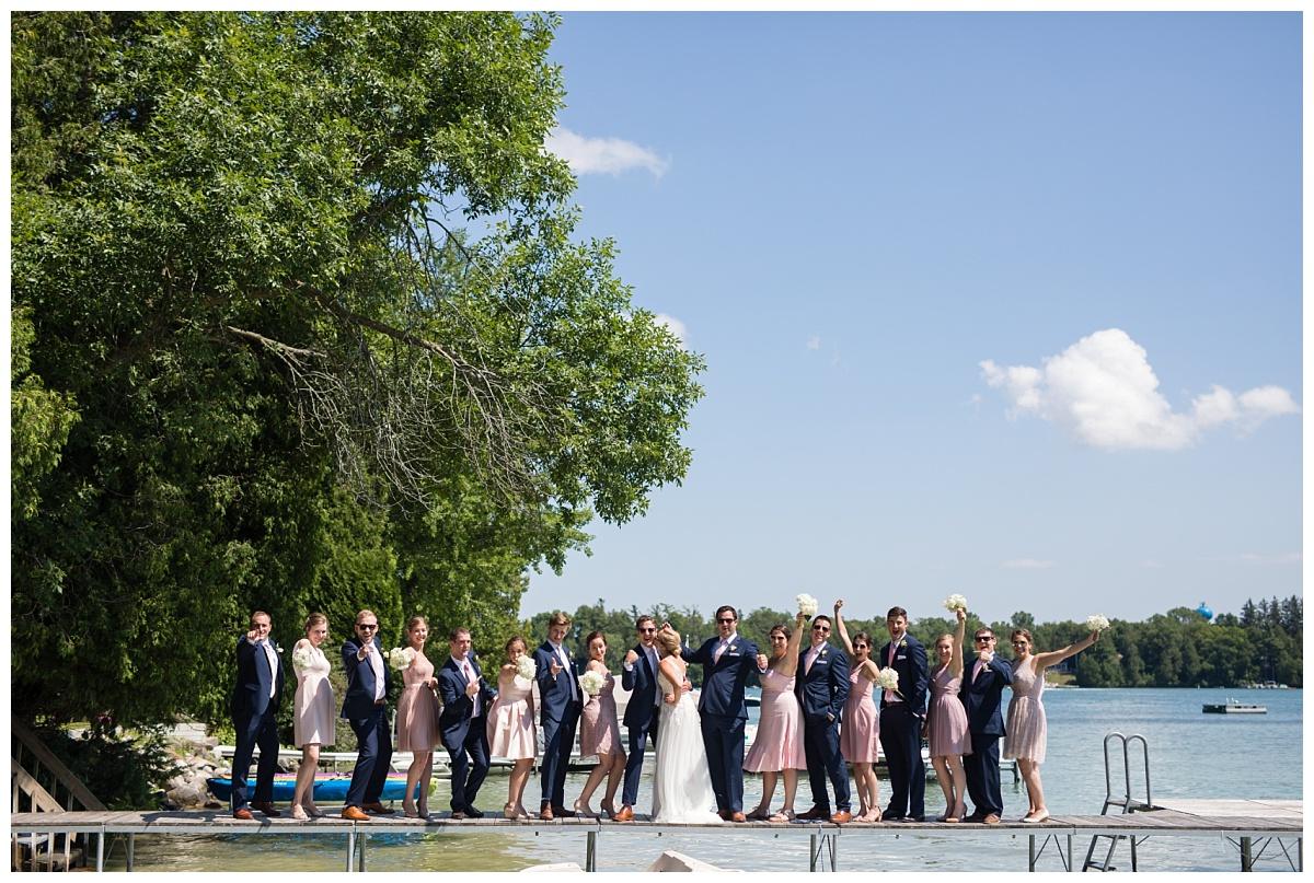 destination-wedding-photography-13 (9).jpg