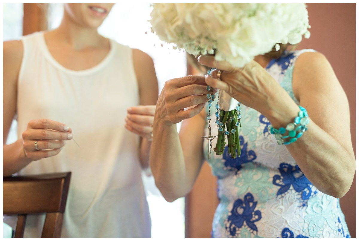 destination-wedding-photography-8.jpg